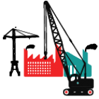 Industrial Products / Heavy Machinery Consultant