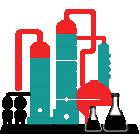 Chemicals / Petro Chemicals