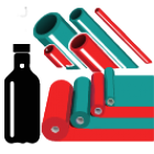 Consultancy for Plastic Industry