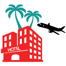 Hospitality /Aviation Consultant