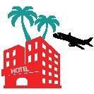Hospitality /Aviation Consultant