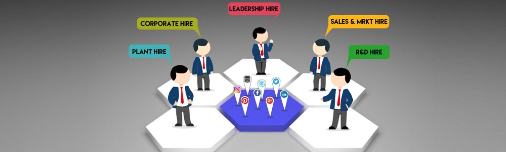 sales-corporates-plants-hiring-domain-distribution