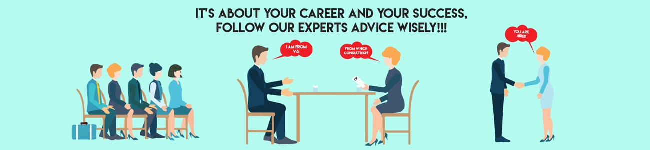 Career Tips for Professional Success