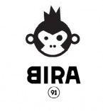 Client_Bira