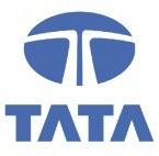Client_Tata