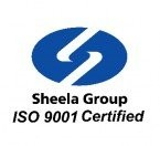 Client_Sheela_Group