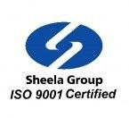Client_Sheela_Group