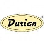 Client_Durian