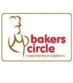 Client_Bakerscircle