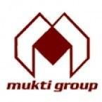 Client_Mukti