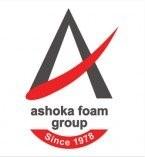 Client_Ashoka