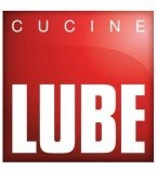 Client_Lube