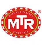 Client_MTR