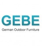Client_GEBE
