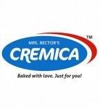 Client_Cremica