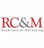Client_RCM