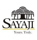 Client_Sayaji