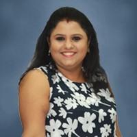 Mrs. Megha Arora