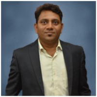 Mr. Narender Kumar