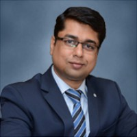 Mr. Amit Bansal