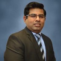 Mr. Sandeep Arora